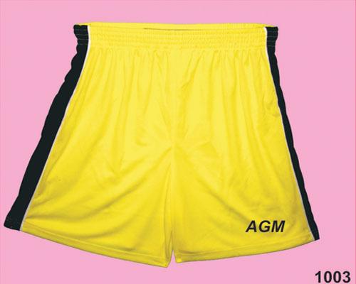 Koko Shorts - by AGM SPORTSWEARS, No.82, T Block, 5th Main Road, Anna Nagar, Chennai, Tamilnadu