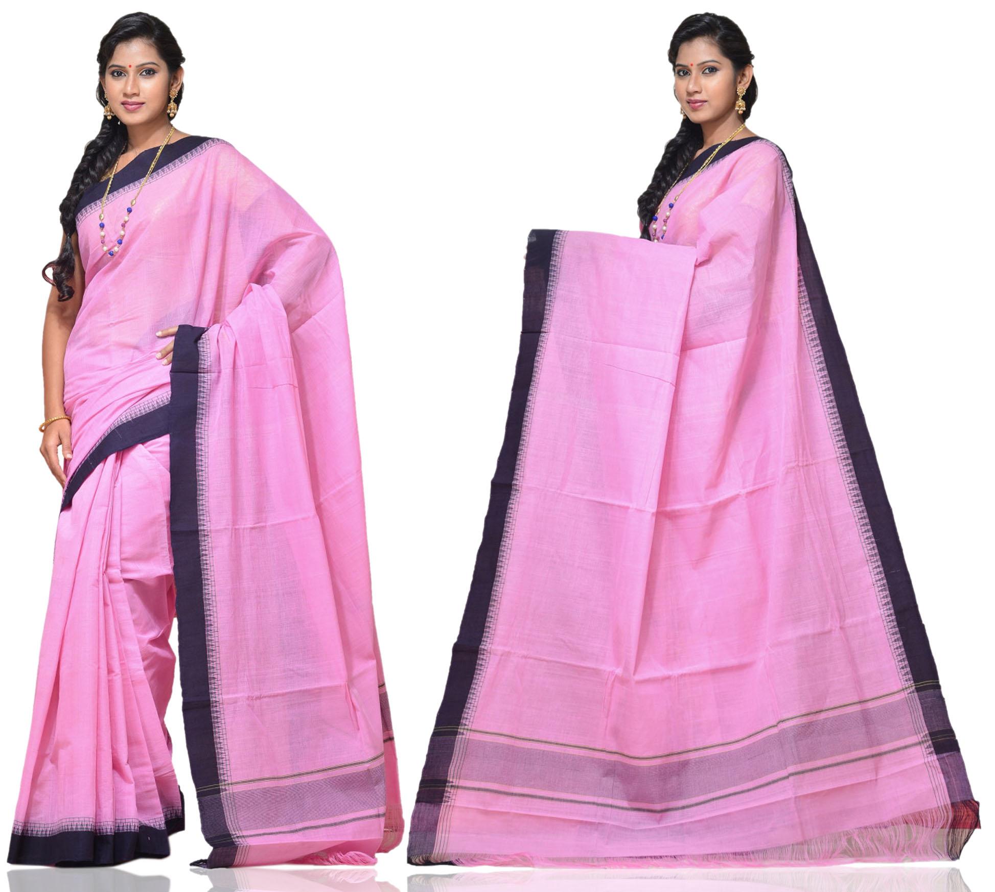 Price: - 6000/-   New designs of khadi sarees, khadi cotton silk sarees, khadi cotton fabric, khadi silk sarees. Sign up now for E-book you will be updated with latest collection of ethnic verities. For More Info Click on :- www.uppada.com  We manufacture of Uppada sarees, Paithani sarees, Banarasi sarees, Venkatagiri Sarees, Gadwal Sarees, Khadi sarees, Hand Painted Kalamkari Dupatta, Ikkat sarees, Kanchipuram Sarees, Atr Poly Silk Sarees, Dupattas, Stoles etc. For more info us at 040 64640303, 441905005.  Buy online: - uppada.com  - by Paithani, Hyderabad