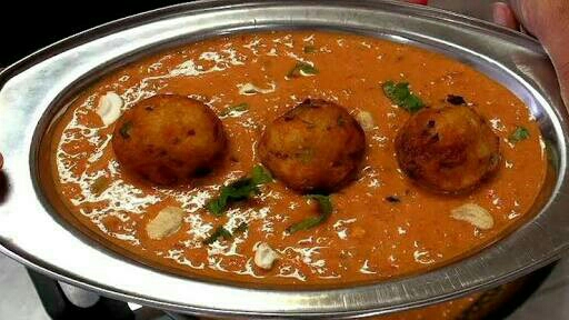 Here is #DeliciousRecipe of #Malaikofta for you which is available at #WindysRestaurant @BeachViewRestaurant - by Windys Family Restaurant, VISAKHAPATNAM