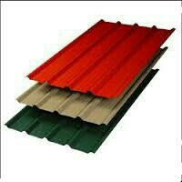 Roofing Sheet chennai  we are the wholesale dealer of all kinds of  Roofing Sheet chennai  as well as undertake all Roofing Solution Chennai - by QUALITY ROOFS PVT LTD                      Call : 8099326706 , chennai