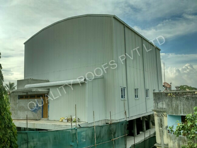 Roofing in chennai   we are the best Quality Roofing in chennai and best Roofing Supplier chennai, we undertake Lite Roofing in chennai and whole sale dealer of  Roofing Sheets chennai - by QUALITY ROOFS PVT LTD                      Call : 8099326706 , chennai