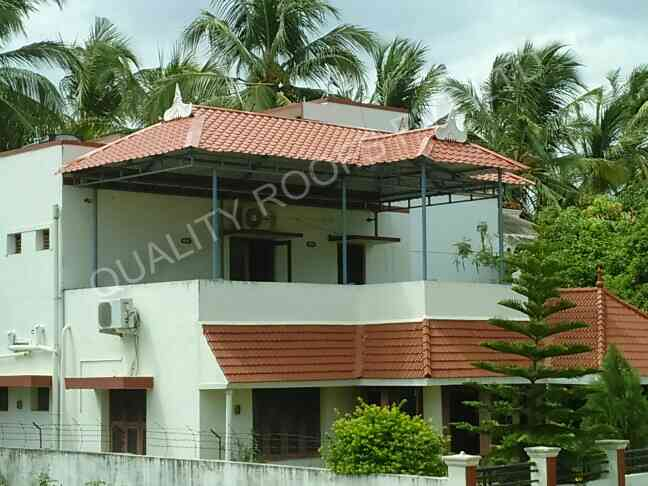 Shed Metal Roof Contractors Chennai      We are the best Metal Roof Contractors Chennai, we undertake all Steel Roof Chennai and all Metal Building at very reasonable price   - by QUALITY ROOFS PVT LTD                      Call : 8099326706 , chennai