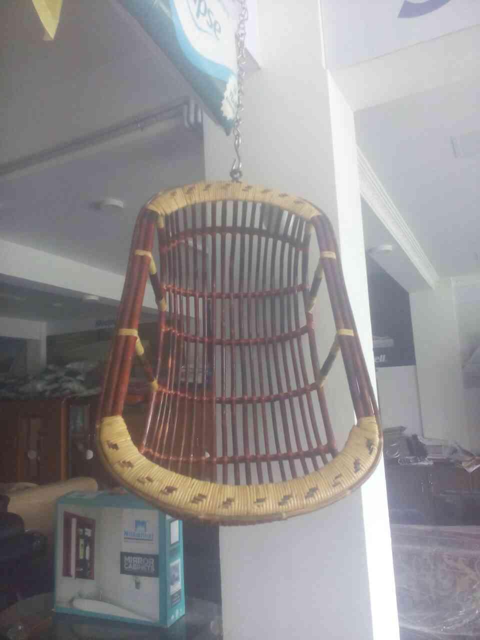 wooden shofisicated chair