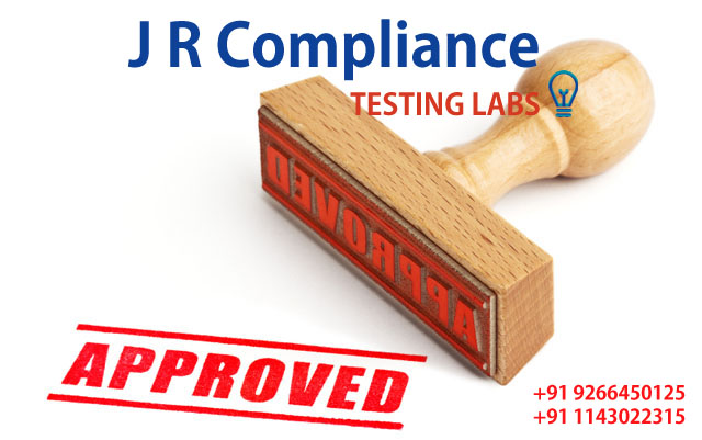 JR COMPLIANCE & TESTING LABS is compliance and legal service provider. We provide the IT and telecom equipment manufacturers to get their products certified from BIS, India along Product Testing and Type Approval Services from WPC, India. read more detail...http://jrcompliance.com/  tec approval in india,  tec approval in delhi,  tec approval certification in india,  tec approval certification in delhi,  interface approval certification in india,  interface approval certification in delhi,  bis certification in delhi,  bis consultancy in india,  bis consultancy in delhi,  bis consultancy services in india,  bis consultancy services in delhi,
