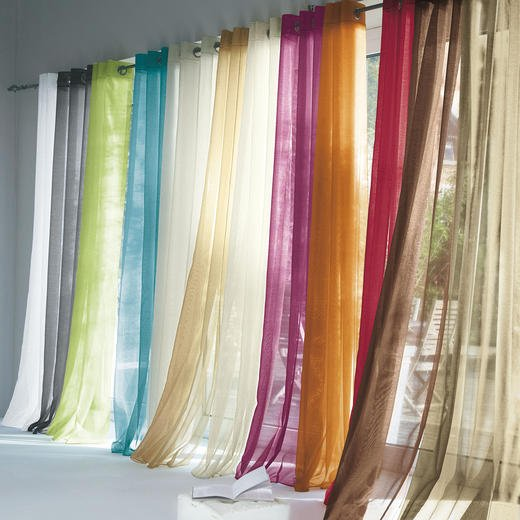 Cotton voile Fabric supplier in DELHI/NCR Cotton voile supplier in DELHI/NCR Dyed Cotton Voile supplier in DElhi/NCR  please visit us at www.canvasfabric.in  - by Chaitanya Impexx @ +91 9811233883, Delhi