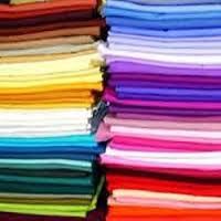 Cotton Cambric fabric supplier in DELHI/NCR Dyed Cambric Manufacturer in Delhi/NCR Cambric supplier in Delhi/NCR Dyed Cambric Supplier in Delhi/NCR Cambric Supplier in DELHI/NCR - by Chaitanya Impexx @ +91 9811233883, Delhi