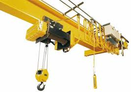 We are manufacturer of eot crane spare parts. - by SP Engineering Works 9999966195, Faridabad