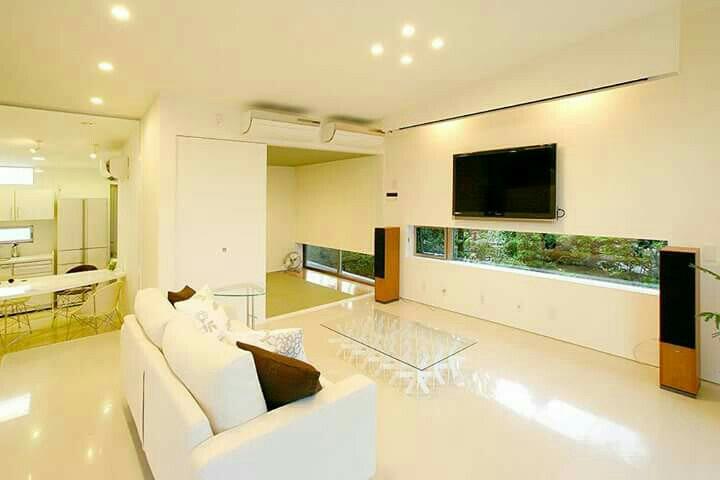 Best Interior Designer in Jaipur »» Elegancy