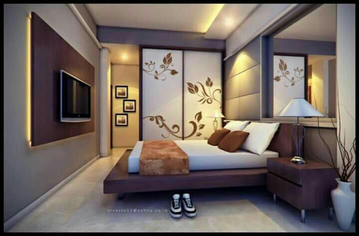lets play in the house with  ADORN INTERIORS AND CONSTRUCTIONS