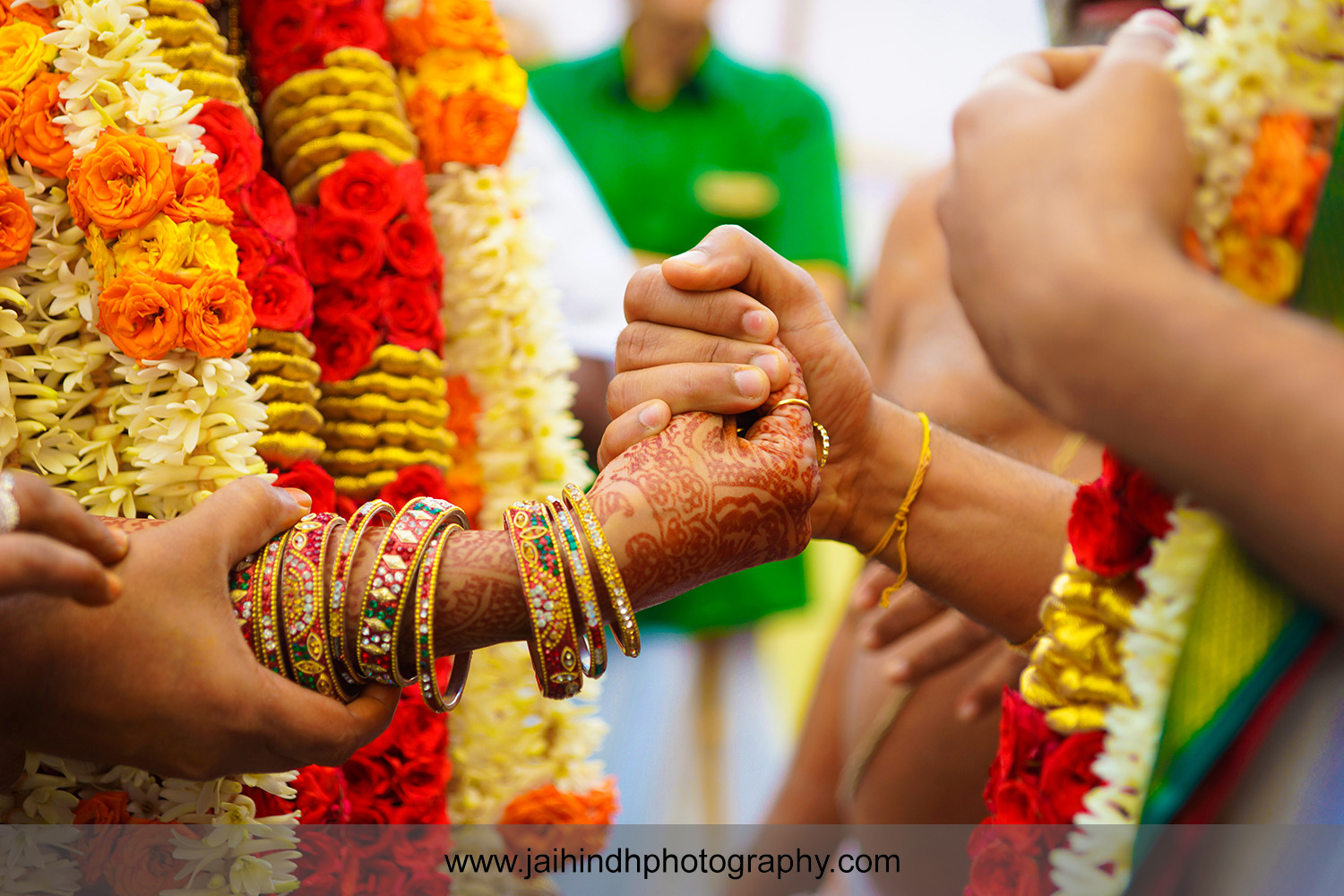 Candid Photography In Chennai, Candid Wedding Photography In Chennai
