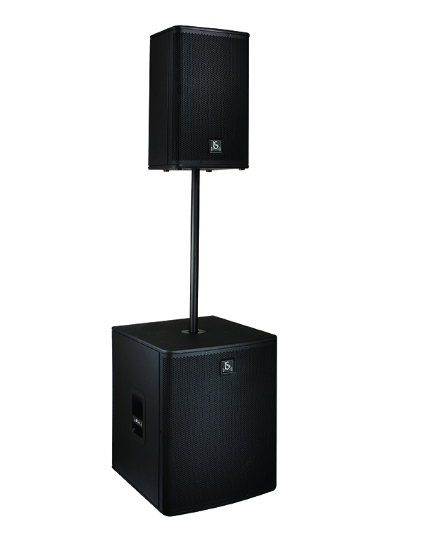 professional speaker manufacturer in delhi The BSR115, BSR112, BSR110, BSR108 from BOSE SOURDIN  is a professional-quality 2-way passive  loudspeaker, ideal for sound reinforcement  or floor monitoring applications. The  rugged cabinet houses a 12
