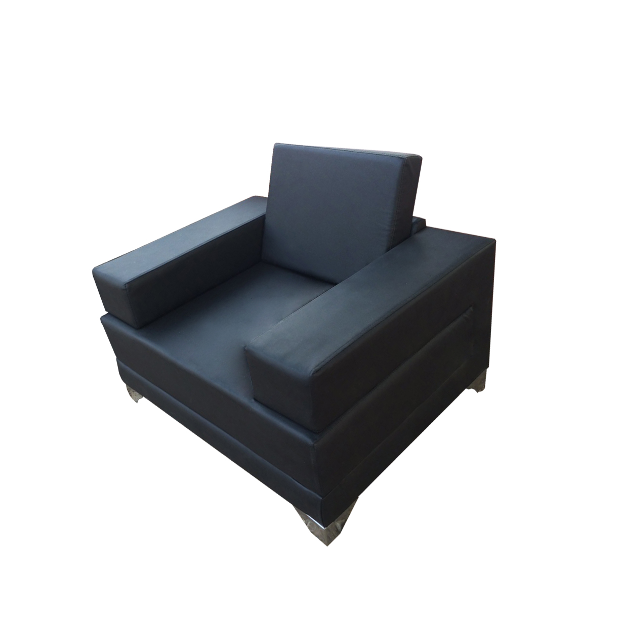 Conference Series chair manufacturer in Delhi  Spark international is the Best  Conference Series chair manufacturer in Delhi