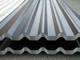 Aluminum Roofing Sheets  We are one of the trusted Aluminum Roofing Sheets supplier and dealer in Chennai .