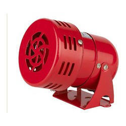 Fire Alarm Hooters in chennai   We Seven Hills deal with Fire Alarm Hooters manufacturers, suppliers, producers, exporters in chennai