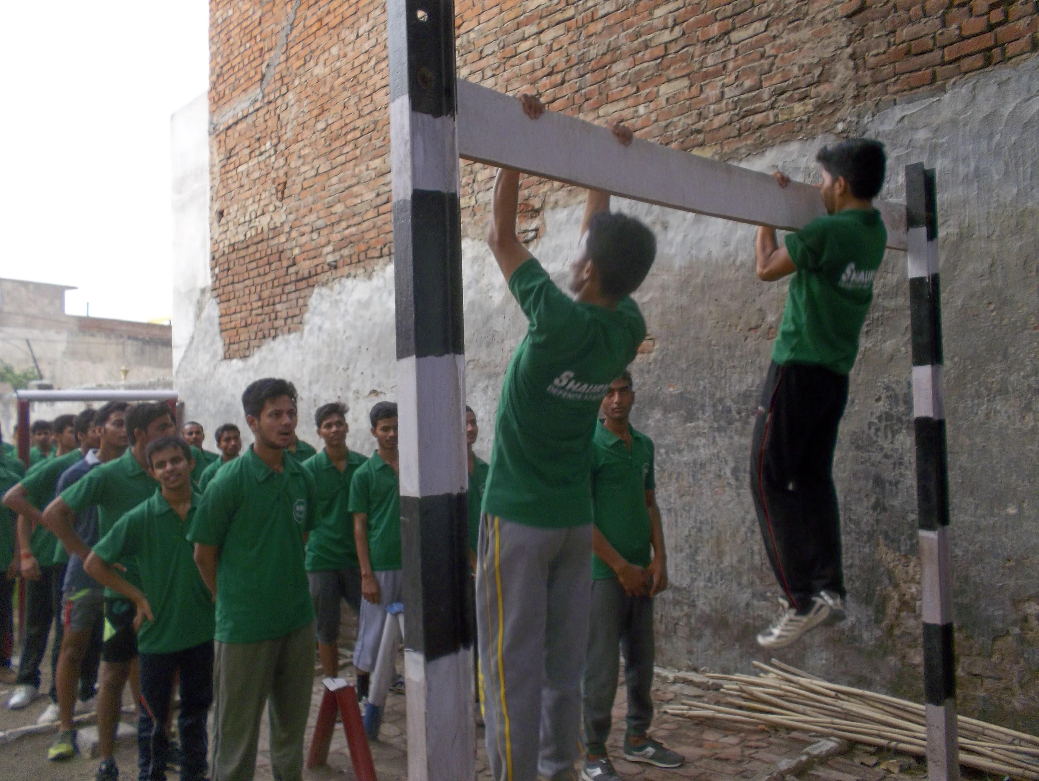 NDA Academy in Kanpur/NDA top coaching in Kanpur/top NDA coaching in Kanpur/ best coaching for NDA in -@kanpur; -@Lucknow; -Varanasi; -@Allahabad; -@Gorakhpur ;-@Uttar Pradesh, /by-Shaurya Defence Academy 91-7233920261/kanp
