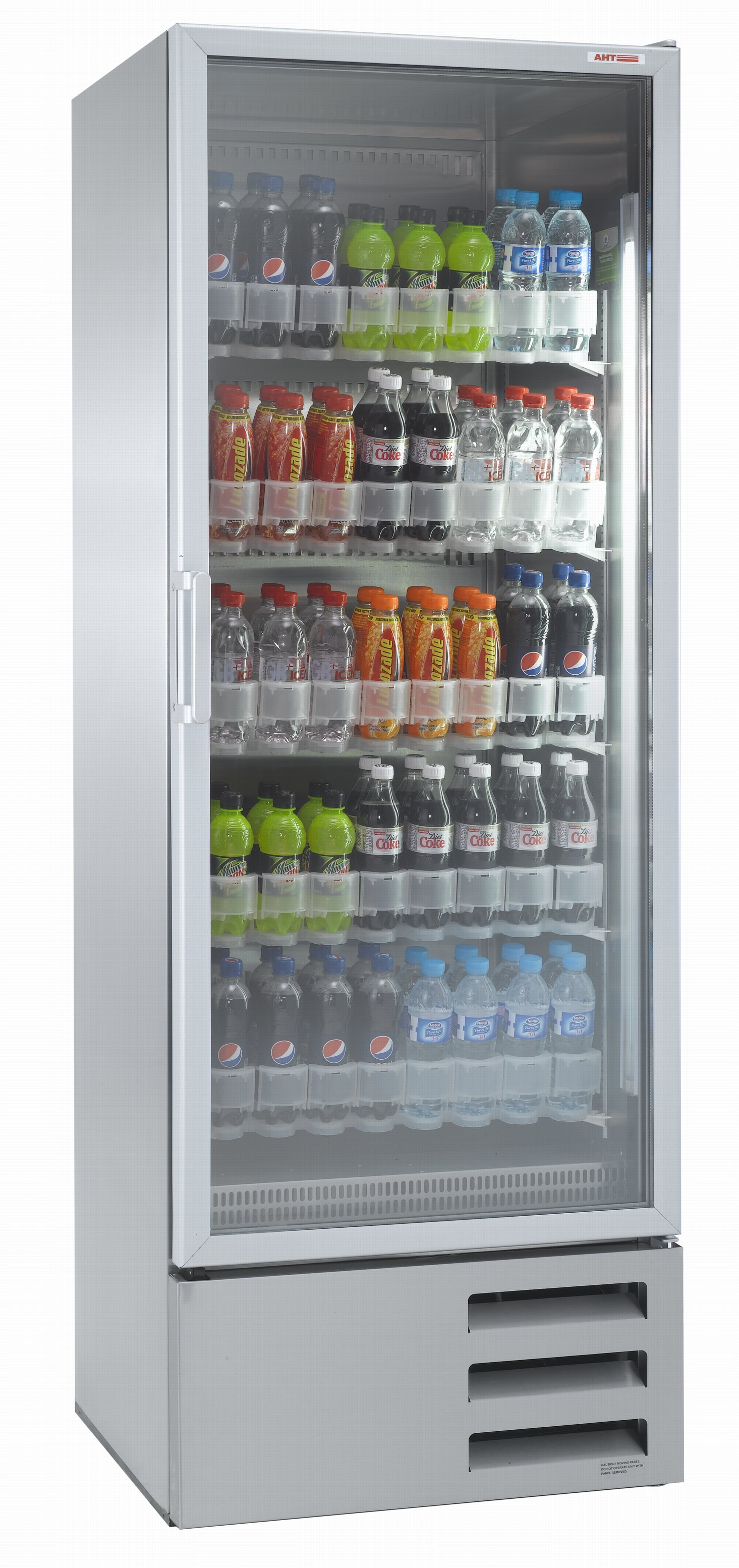 Bottle Coolers:  We Are The Leading Best Quality Diaplay Bottle Coolers In Coimbatore, Tamil Nadu, India.We Are The Leading Best Quality Bottle Coolers Suppliers In Coimbatore, TamilNadu, India,