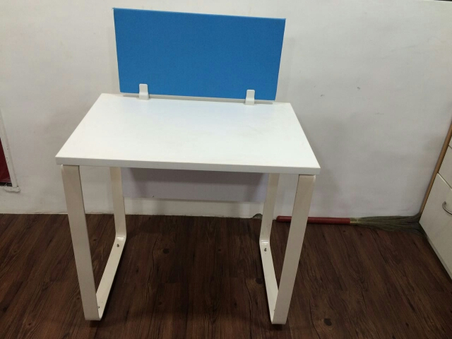 Office Modular Furniture Manufacturer in Fort.