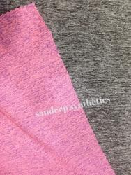 WE HAVE ALL BRANDED HOSIERY FABRICS LIKE ADIDAS, NIKE AND PUMA ETC.  We are offering a wide range of Hosiery Knitted fabrics- Dyed. All types of S/J S/J- with Spandex polyester original adidas Fleece Poly Spandex jersey knitted fabrics (more than 5mt quality in a kg and used very fine yarn) circular knitted fabrics lower fabrics we are the best dri fit fabrics wholesalers in delhi.  For more info visit-  http://www.indiamart.com/sandeepsynthetics/  Contact Us- 9555802944