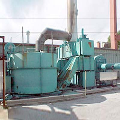 Industrial Pollution Control Equipments   Our industrial experiences help us to cater the optimum industrial pollution control equipments at the clients end.  Cyclone Dust Collectors  We bring forth to our clients the high quality Cyclone Dust Collector at the clients end. These dust collectors are fabricated with the help of excellent quality raw material in collaboration with the most advanced machinery. To cater the exact figure we made this accessible in varied dimensions and sizes. It is capable of increasing the productivity and maintaining cleaner working environment.  We also offer this industrial Cyclone Dust Collector at affordable prices with on time deliveries.   Water Scrubber  We are pinnacle in the list of companies offering wide array of water Scrubbers in various models and sizes. These scrubbers are robustly fabricated using the top notch quality of raw materials source from the authentic vendors of the market. Our industrial water scrubber earns huge accolades in the market for their robust construction, excellent performance, easy installation and low, maintenance. We do customize the entire range to cater the exact figure of the firm.  Bag Filters  We are instrumental in offering our clients a wide array of Bag Filters. These industrial bag filters are precisely designed using the cutting edge technology at our unit. Our filters are ideally designed to suite the stringent pollution control norms. Longer functional life, Reliability and Low maintenance are the key attributes that makes our bag filters a preferred choice.   Before the final handover it is rigorously cross-examined by vigilante quality controllers on defined industry parameters to assure that defective products are not supplied.   Incinerators  We take pride in announcing ourselves as one of the trusted organizations, involved in manufacturing and supplying an array of incinerators at the clients end. It is ideally designed to solve the problem of Hazardous toxic waste generated in Hospital waste, chemical process waste, pesticides, Insecticides, dyes and bulk intermediate included waste water & waste. Before the final handover it is suitably checked on different characteristics to ensure that flawless industrial incinerators are delivered at the clients end.  Effluent Treatment Plant  Client can avail from us a wide range of Effluent Treatment Plant. It is ideally installed for treatment of industrial waste water. To cater the exact figure these Treatment Plant are made available in number of designs, sizes and grades.  Easy installation, Easy maintenance, longer shelf life and Low noise level are the key attributes that make this treatment plant a preferred choice. As far as the application areas are concerned it is cater to the needs of diversified industrial areas such as textile, electroplating and picking, hospitals, automobile etc.  Water Treatment Plant  We are a reliable firm affianced in offering the supreme quality Fully Automatic Water Treatment Plant at the clients end. These Water Treatment plants are precisely engineered using latest technology and high grade factor components. The best part is that it is ideally controlled by PLC, with no human intervention. To surpass the quality our quality inspectors rigorously test the Treatment plants under varied parameters for ensuring its reliable functioning at the customer's end.