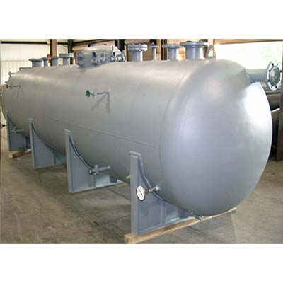 Pressure Vessels  With the help of wide distribution of network we are able to cater the finest quality of pressure vessels for the clients.  Autoclaves  Our domain expertise helps us to manufacture and supply a qualitative range of Autoclave. These industrial autoclaves are robustly fabricated using finest quality raw material sourced from the trusted and reliable vendors of the industry. Our products are high in demand in market for their non-corrosive, and long lasting. To meet the variegated requirements of our valuable patrons, these products are available in various designs in accordance with the needs of our clients. To surpass the quality these products are quality checked for flaws and errors. As far as the application areas are concerned these are further used for the sterilization of injection liquids, plastic material, surgical instruments, lines, dressing materials, and rubber with the use of under pressure. Quality of the products is never sacrificed and this makes us the preferred choice among our competitors. Within a very short span of time we set new benchmarks in the market. We made this industrial Autoclave accessible at highly affordable prices.