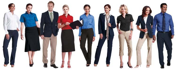 Professional uniform Manufacturers in Chennai