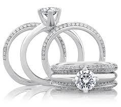 Diamond Jewellery (9) Diamond Jewellery      Diamond Bajuband      Diamond Ring      Diamond Pendants      Diamond Nose Pin      Diamond Necklace      Diamond Matha Patti      Diamond Lockets      Diamond Ear Ring      Diamond Chains