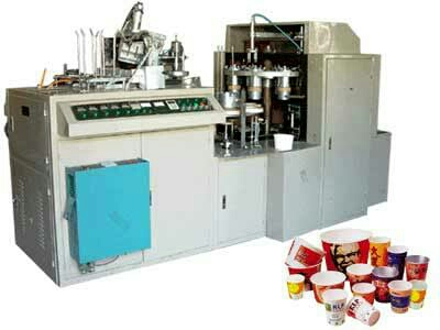 Manual Paper Cup Making Machine in Coimbatore, Leading Manual Paper Cup Machine In Coimbatore, Quality Manual Paper Cup Machine In Coimbatore, Automatic Paper Plate Cup Machine In Coimbatore, Leading Paper Plate Cup Machine In Coimbatore , Quality Paper Plate Cup Machine In Coimbatore ,