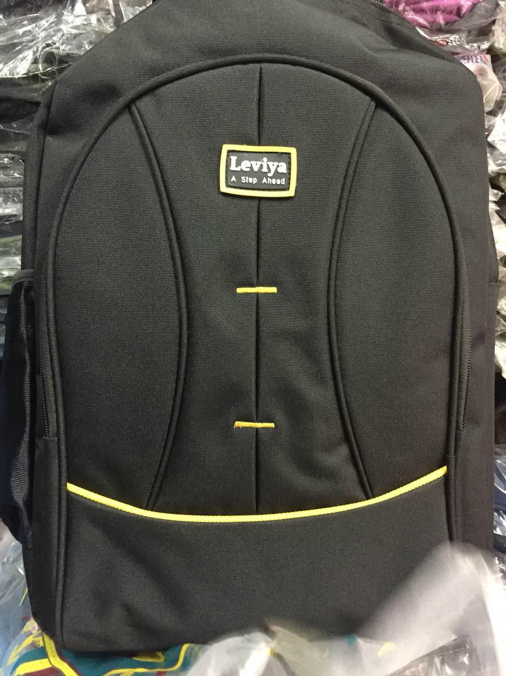 Laptop Bags In Chennai.      We Are Dealing In to Laptop Bags