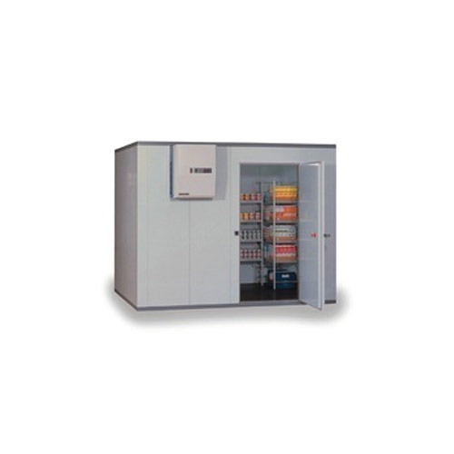 Coldroommanufacturersin chennai   Coldroom manufacturers in chennai   Our organization is an applauded name in offering Cold Room Installation Service to our clients. For completion of this Cold Room Installation Service, we have hired quality oriented professionals with lot of knowledge in this category. Our Cold Room Installation Service is at par with set industry standards and machinery for cooling process could be installed quite easily. Since client satisfaction is our main motive; we are offering Cold Room Installation Service at pocket friendly price to our clients.