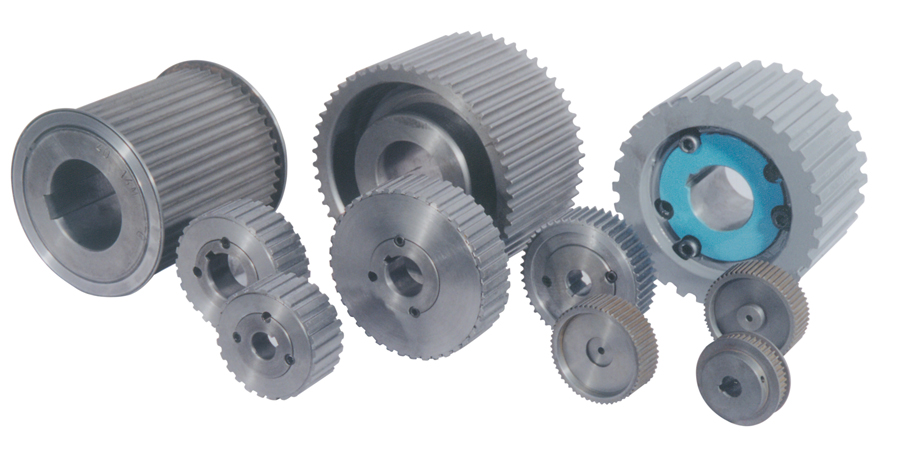 We are the manufacturer of Timing Pulleys In Ahmedabad, Manufacturer Of Timing Pulleys In Gujarat, Manufacturer Of Timing Pulleys In India, Supplier Of Timing Pulleys In Ahmedabad, Supplier Of Timing Pulleys In Gujarat, Supplier Of Timing Pulleys In India at the best suitability and flexibility.