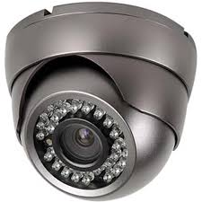 Beacon Technology Is The Best CCTV Camera Dealer In Madurai .