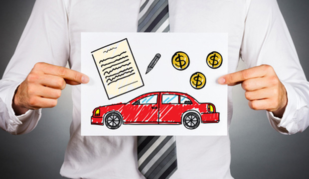 Planning to buy your first car? Here's a small tip. It's advisable that you opt for a Used Car over a brand new car. This is because a Used Car will help refine your driving skills and also teach you the various nuances of car maintenance.  Once you have sifted through the numerous alternatives and decided which Used Car you want to own, the next big step is arranging for the necessary finance. And it is at this point that a good Used Car Credit Provider will be of immense help.  But how do you - after a few visits to their offices and some standard browsing of their websites - decide which one to opt for from the big pool of Used Car Credit Providers?  Just refer to the checklist mentioned below:  You can check your loan eligibility or calculate your EMI before you apply for a loan.