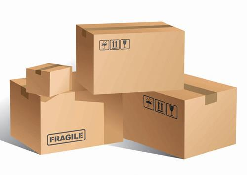 we are Manufacturer Package Box In Madurai  www.ramson.in