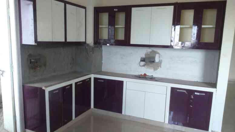 modular kitchen in SARJAPUR main road bangalore