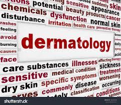 #Hair transplant in Indirapuram #Hair transplant in vaishali #Hair transplant in vasundhara we are also provide eye, Laser & Body treatments in indirapuram, ghaziabad. permanent laser hair removal in indirapuram, ghaziabad. laser treatment in indirapuram. laser hair removal in indirapuram, full body laser hair removal in indirapuram, scar laser removal in indirapuram, pores reduction by laser in indirapuram, stretch marks by laser in indirapuram, face lifting by laser in indirapuram, acne scaps reduction by laser in indirapuram, pigmentation in indirapuram, whitening treatment in indirapuram, hair loss treatment in indirapuram, hair transplant in indirapuram, ghaziabad. hair loss treatment in vaishali, hair loss treatment in vasundhara, hair loss treatment near vaishali. hair transplant near indirapuram, hair transplant in ghaziabad, PRP treatment in indirapuram, best dermatologist in indirapuram, weight loss treatment in indirapuram, weight loss treatment in ghaziabad, skin specialist in indirapuram, skin specialist in ghaziabad, hair fall treatment clinic in indirapuram, hair fall treatment clinic in ghaziabad. know more ...........  http://www.drjagruti.com/