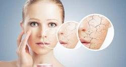 #Skin care clinic in Indirapuram #Skin care treatment in Indirapuram we provide all type of treatment regarding skin, so plz contact at  +91-9999847166 know more............................. http://www.drjagruti.com/