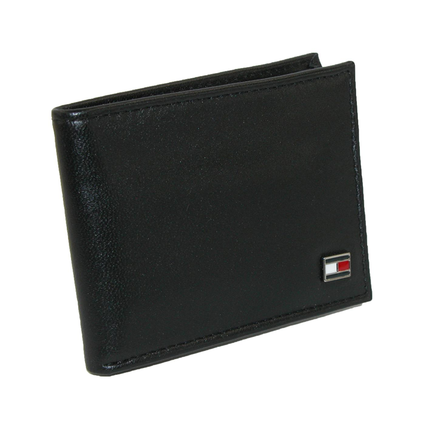 Leather Wallet Manufacturers in Chennai We are the Best Leather Wallet Manufacturers in Chennai