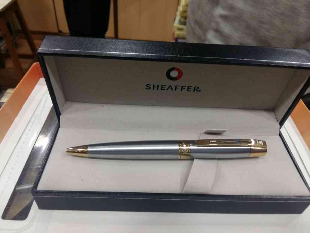 Sheaffer Pens  All Models of Sheaffer Pens we deal