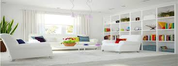 Interior Design Ideas for Your Modern Home, Interior Designers & Decorators, Interior Designers in BTM Layout 2nd Stage, Bangalore