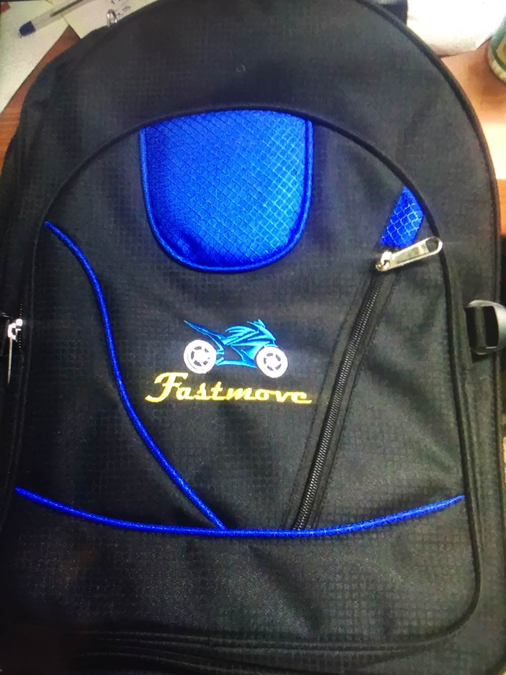 Travel Bags In Chennai Rate Is Rs 270.