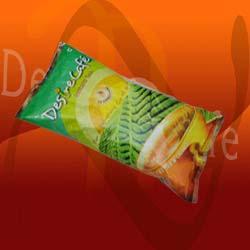 Tea Premix Supplier in Delhi  Wake up to a Refreshing Cup,  of DESIRE CARDAMOM TEA.