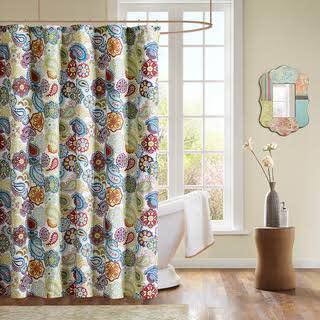 ⁠We are offering Printed Shower Curtains both plain shower curtains and printed shower curtains. Manufactured from 100% PVC material  Bathroom Shower Curtain Manufacturers  Vinyl Shower Curtain In New Delhi Pvc Shower Curtain Manufacturers from Delhi