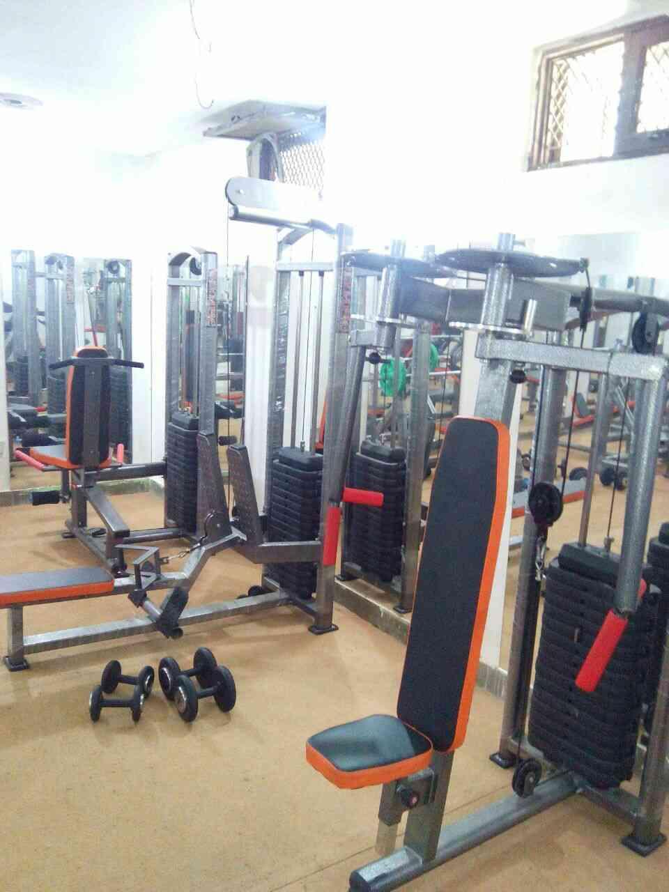 manufacturer of Gym equipment in Delhi. we provides commercial Gym equipment and commercial cardio equipment system