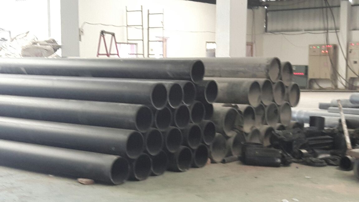 Rajshree Technoplast Pvt Ltd is leading manufacturer and supplier of HDPE pipes in Jaipur .