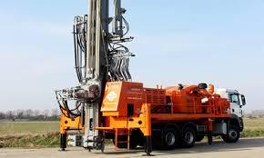 borewell contractors in delhi Rd Borewell provides wide range of bore well drilling machine in delhi harvesting machine in delhi. piling rig in delhi. borewell contractors in delhi ncr.
