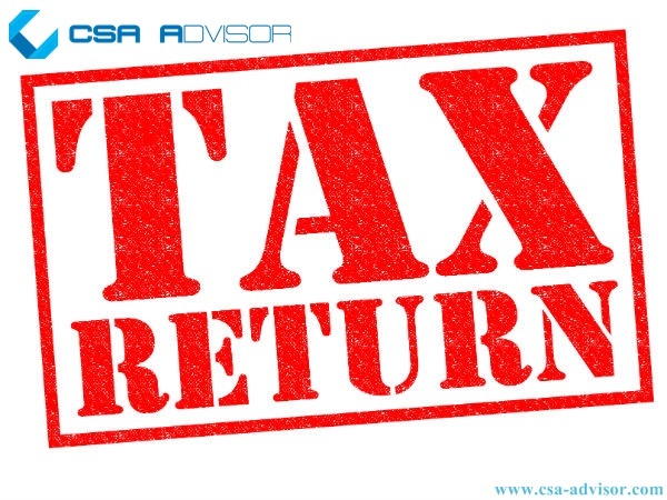 DUE DATE of Filing of Income Tax Return has Extended From 31st July to 5th August 2016.