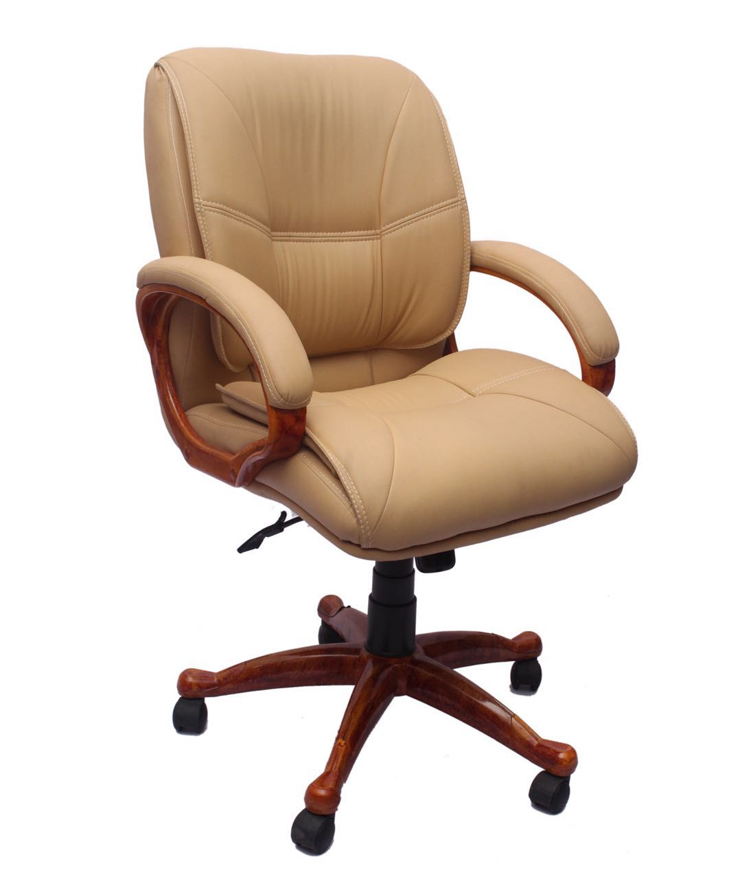 Office Chair Manufacturer in Anandvihar  V J INTERIOR PVT LTD is a leading Home Furniture designing & manufacturing company, Dinning Table, Bed, Sofa, Almirah, Wooden Furniture, Double Beds, Dinning Sets, Designer Wooden Furniture, Couches, Side Tables, Dining Chairs, Lounge Chairs, Stylish Bedroom Furniture, Royal Bedroom Furniture, Decorative Bedroom Furniture, Living Room Sofas, Designer Sofas, Fabric Sofas,