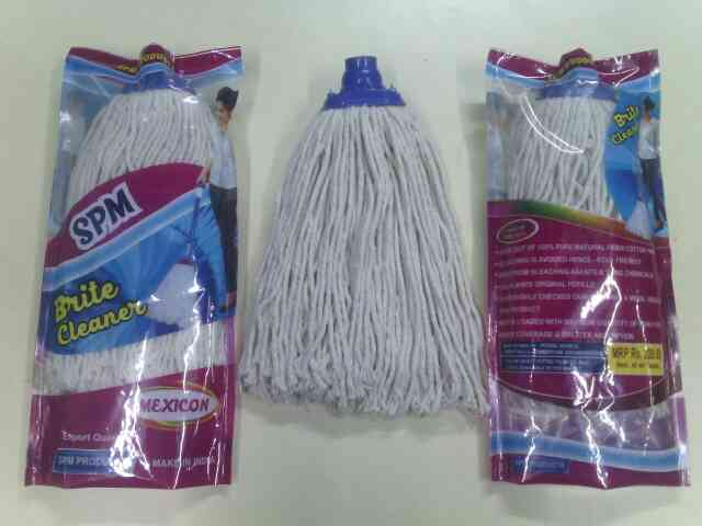 Best Mop mexicon