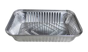 We Are The manufacturers Of Aluminium Foil Food Containers In Coimbatore, Tamilnadu, India Quality Aluminium Foil Food Containers In Coimbatore Aluminium Foil Food Containers In Coimbatore  Best Aluminium Foil Food Containers In Coimbatore