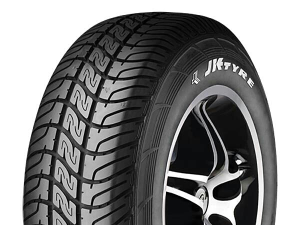 We are authorised dealer for JK Tyres in  Hyderabad, We also deal with other brand tyres